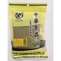 太平洋-黑胡椒粉/227克