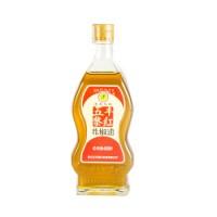 五丰黎红-花椒油 /400毫升