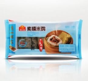 利口福-素糯米鸡/270克
