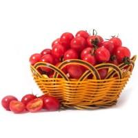新鲜水果-圣女果/盒