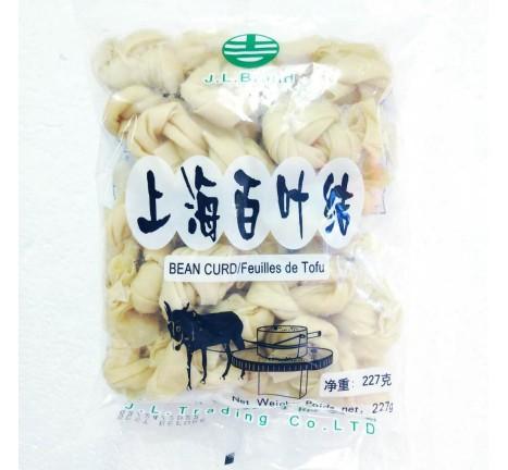 吉利-上海百叶结/227克