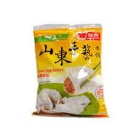 味全-大白菜猪肉水饺(595g/袋)