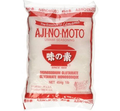 AJINOMOTO-味精 454克