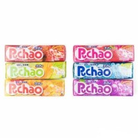 UHA-味觉糖/可乐味 50克