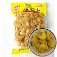 咪猫-日本脆萝卜/500克