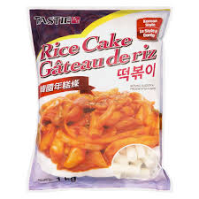 品坊-韩国年糕/1千克