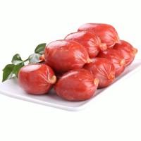 喜旺-玫瑰肉枣/450克