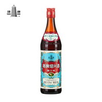 塔牌-咸绍兴花雕酒/640毫升