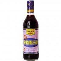 宝鼎-康乐醋/500毫升