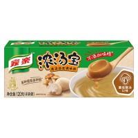 家乐-浓汤宝/菌菇靓汤/120克