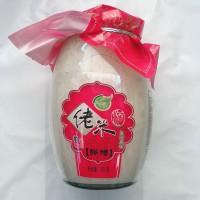 小农沾-佬米酒 900克