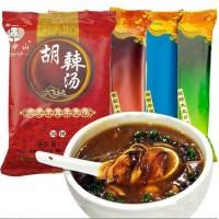 方中山-胡辣汤/微辣大众口味 261克