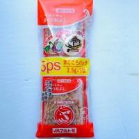 日本柴鱼屑/包