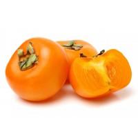 新鲜柿子/每个