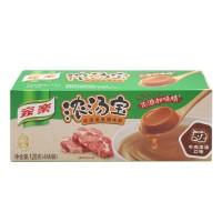 家乐-浓汤宝/牛肉浓汤味 128克