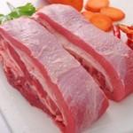 猪五花肉/每盒