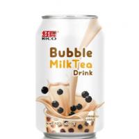 红牌-原味珍珠奶茶/350克