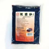优品坊-红豆沙/包400克