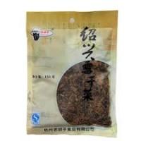老胡子-绍兴霉干菜/150克