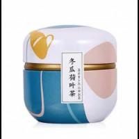 致信-冬瓜荷叶茶/75克