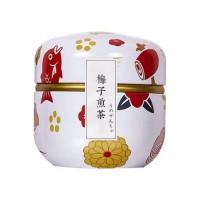 致信-梅子煎茶/75克