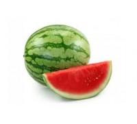 新鲜水果-大西瓜/每个