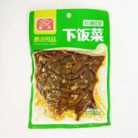 惠川-红油豇豆/103g