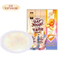 金语-燕麦奶昔/390克