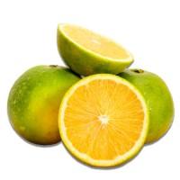 新鲜水果-小青橙/个