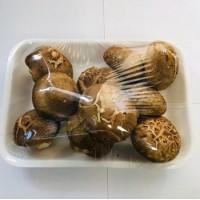 新鲜冬菇/盒(约200克)