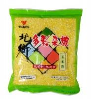 WATSON-玉米渣/454克