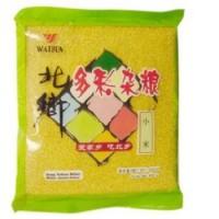 WATSON-黄小米/454克
