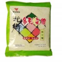 WATSON-绿豆面/454克