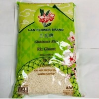 兰花-糯米/2kg