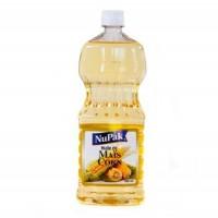NUPAK-玉米油/946毫升