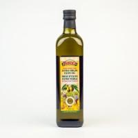 AURORA-特级初榨橄榄油 750ml/瓶