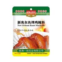 D天禾-新奥尔良烤鸡腌料45g