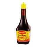美极-酱油/小瓶 200毫升