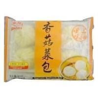 南翔-香菇菜包(300g/袋)
