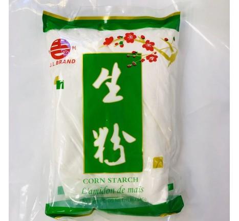 吉字牌-生粉/400克