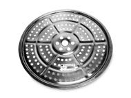 不锈钢蒸架片/26厘米 6000-26