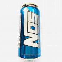 NOS-能量饮料/473毫升