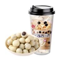 AJI-珍珠波霸奶茶巧克力/110克