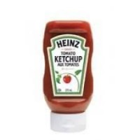 heinz-番茄酱/375毫升