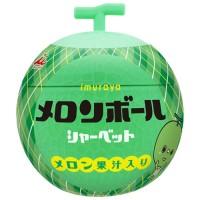 IMURAYA-西瓜味冰淇淋/170毫升