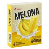 Binggrae-香蕉冰棒/560毫升