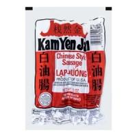 金然栈--白油肠(375g/袋)