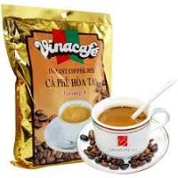 vinacafe-越南三合一咖啡粉/400克
