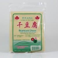 丰业-干豆腐/袋