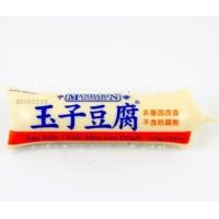 中华- 玉子豆腐/袋